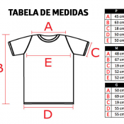 tabela-medidas
