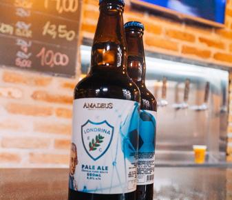 cerveja-artesanal-londrina-esporte-clube
