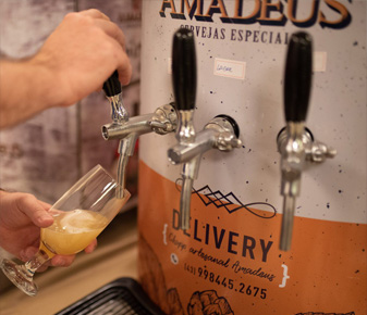 delivery-cerveja-artesanal-londrina