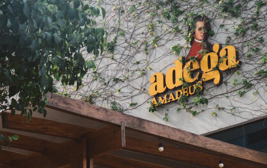 adega-amadeus-foto-4