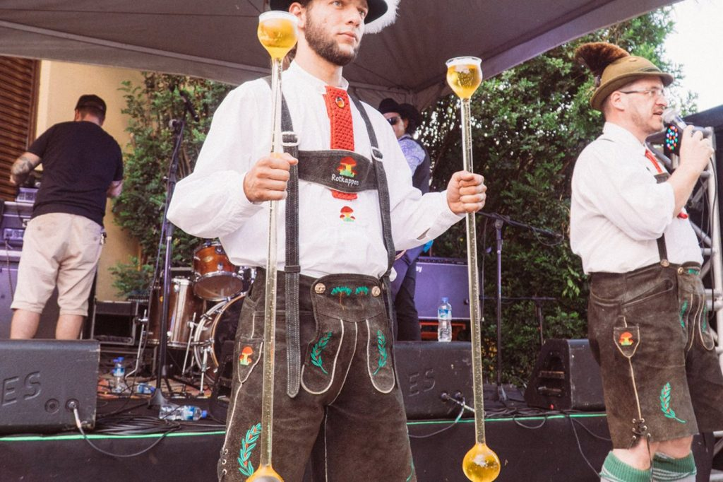 cerveja-amadeus-oktoberfest (4)