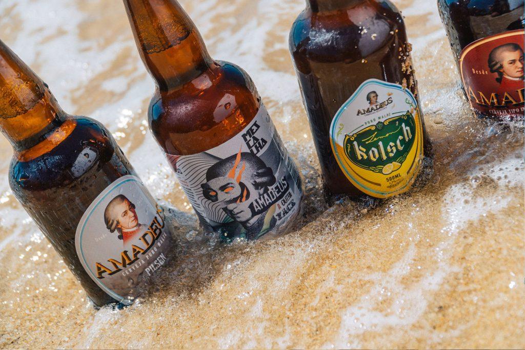 cerveja-artesanal-londrina-cerveja-amadeus-quem-somos-6002