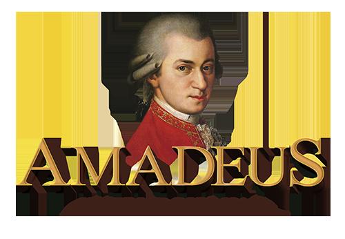 cerveja-amadeus-logo-cerveja-artesanal-londrina
