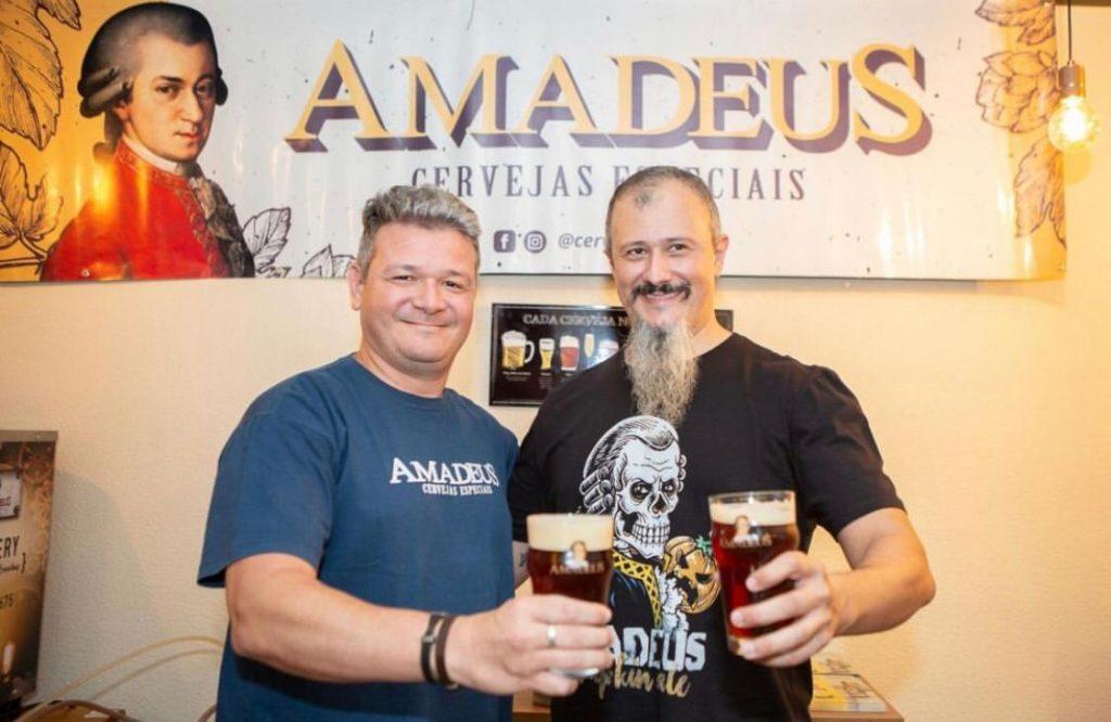 cerveja-artesanal-londrina-cerveja-amadeus-quem-somos