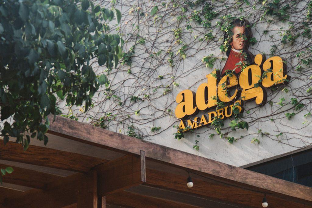 cerveja-artesanal-londrina-cerveja-amadeus-quem-somos-123456