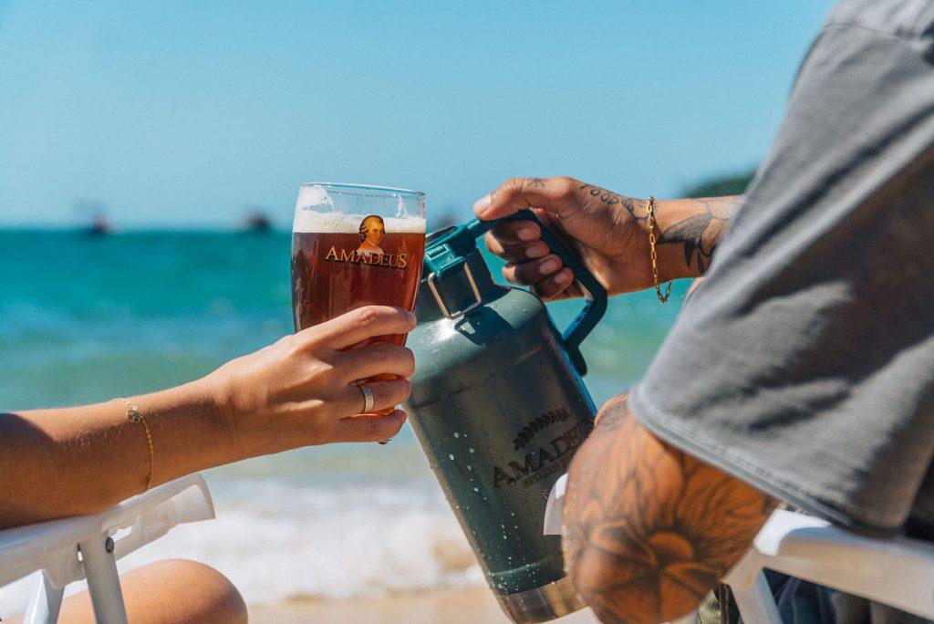cerveja-artesanal-londrina-cerveja-amadeus-quem-somos-6000