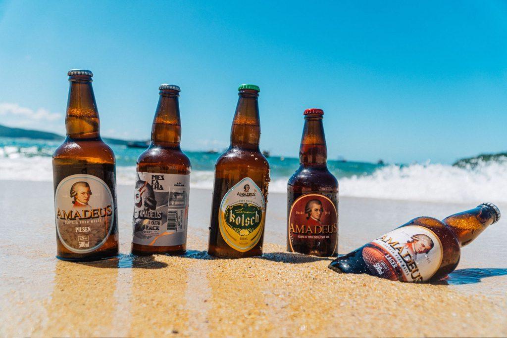 cerveja-artesanal-londrina-cerveja-amadeus-quem-somos-6001